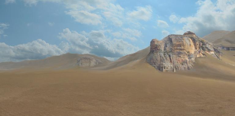 desert_matte_large