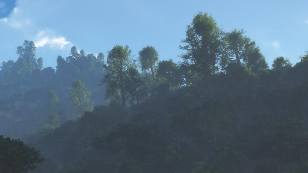 vue_landscape