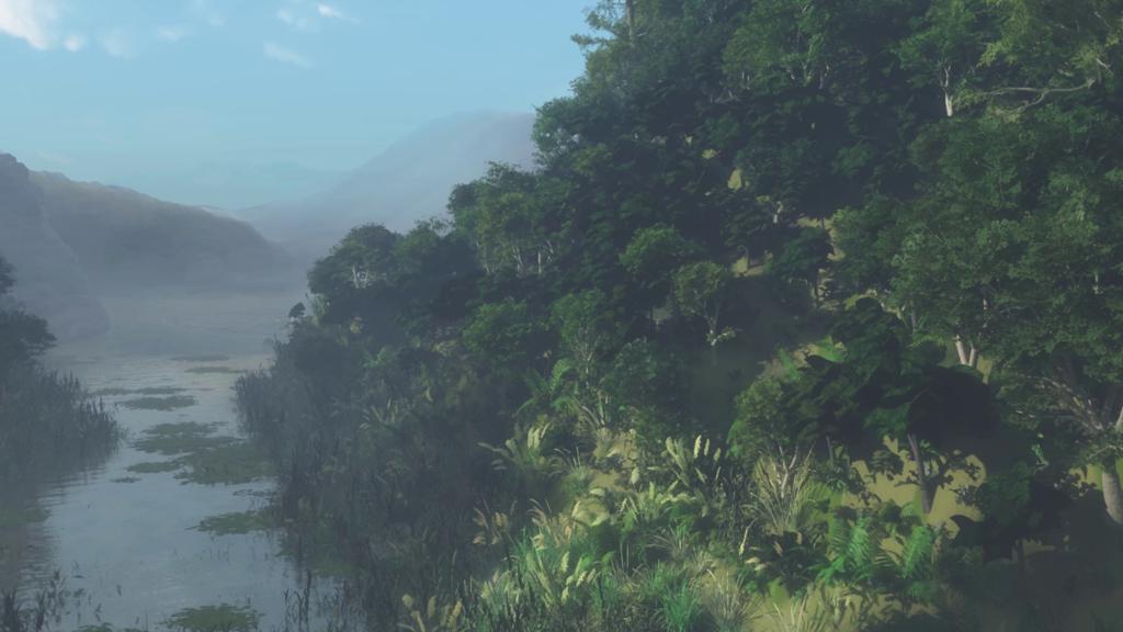 vue_landscape2