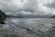 Grey Shores